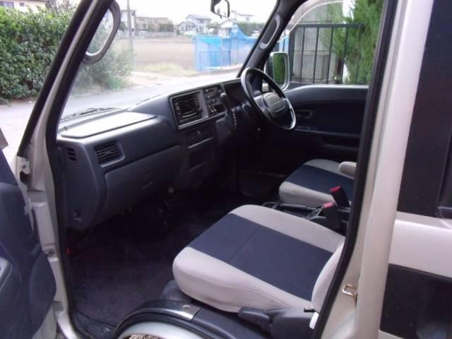 「スバル」「ディアスワゴン」「コンパクトカー」「群馬県」の中古車9
