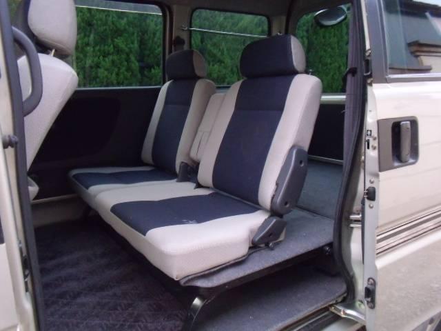 「スバル」「ディアスワゴン」「コンパクトカー」「群馬県」の中古車10