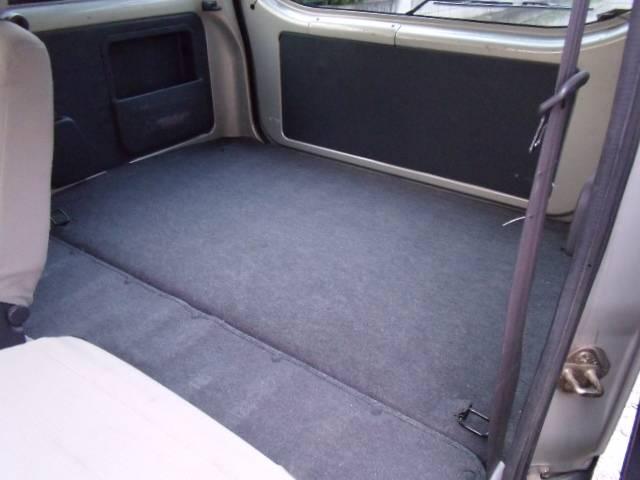 「スバル」「ディアスワゴン」「コンパクトカー」「群馬県」の中古車12
