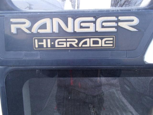 ハイグレード 2台積積載車 キャリアカー 花見台ビッグII(12枚目)