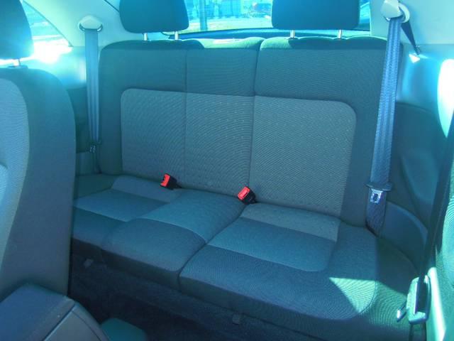 フォルクスワーゲン VW ニュービートル EZ ディーラー車 鑑定書付 1年保証付
