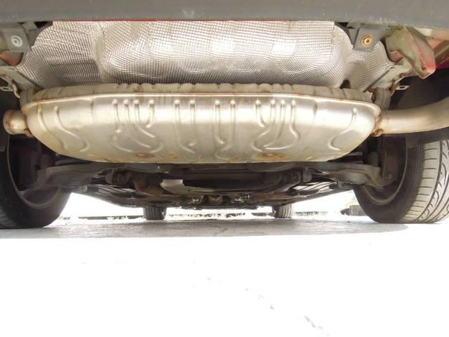 ボルボ ボルボ V50 2.4 HDDナビ 黒革シート ディーラー車 鑑定書付