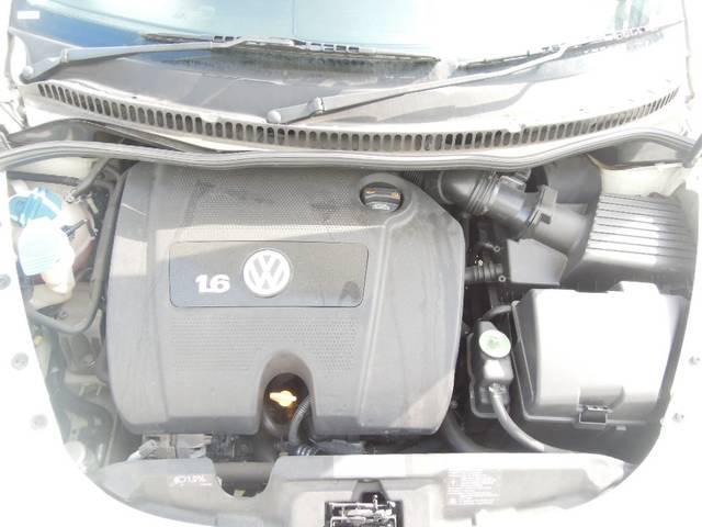 フォルクスワーゲン VW ニュービートル EZ ディーラー車 1年保証付 鑑定書付