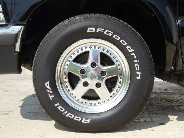 シボレー シボレー ブレイザー LT 4WD 本革 サンルーフ ディーラー車