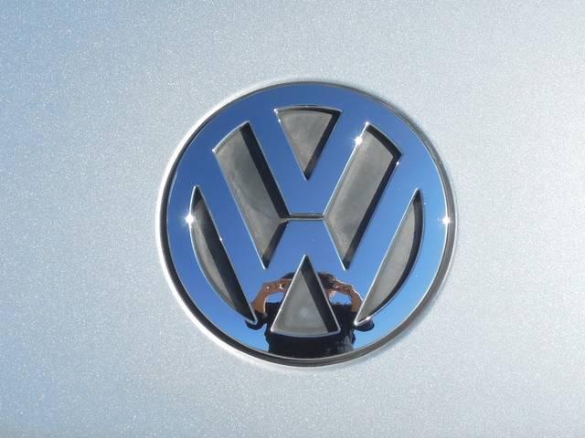 フォルクスワーゲン VW ニュービートル ベースグレード ディーラー車 鑑定書付