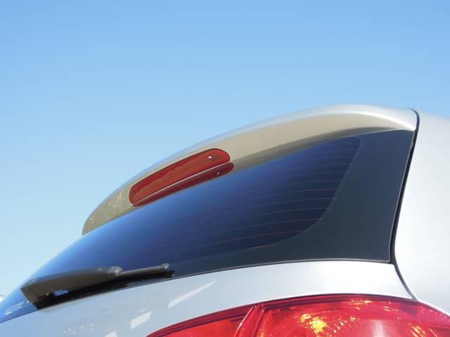 フォルクスワーゲン VW ゴルフ TSIコンフォートライン ディーラー車 1年保証付 鑑定書付