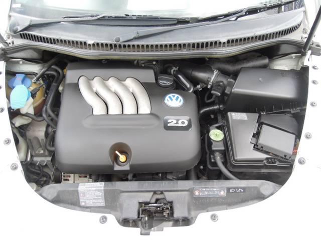 「フォルクスワーゲン」「VW ニュービートル」「クーペ」「茨城県」の中古車22
