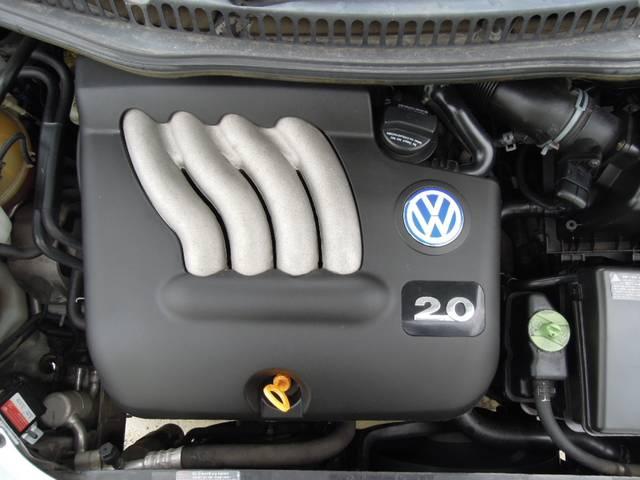 「フォルクスワーゲン」「VW ニュービートル」「クーペ」「茨城県」の中古車23