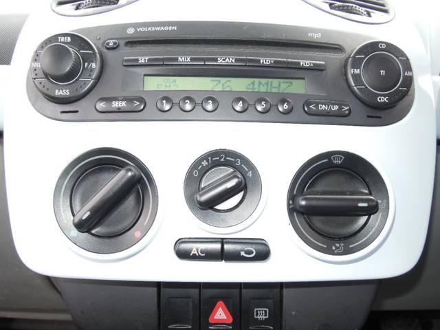 「フォルクスワーゲン」「VW ニュービートル」「クーペ」「茨城県」の中古車30