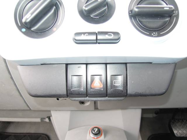 「フォルクスワーゲン」「VW ニュービートル」「クーペ」「茨城県」の中古車31