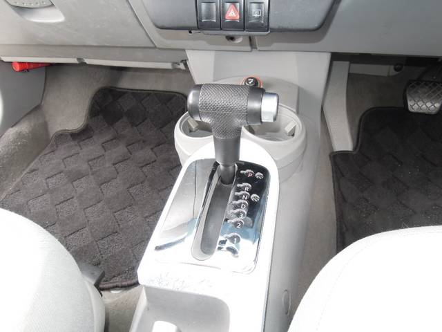 「フォルクスワーゲン」「VW ニュービートル」「クーペ」「茨城県」の中古車32