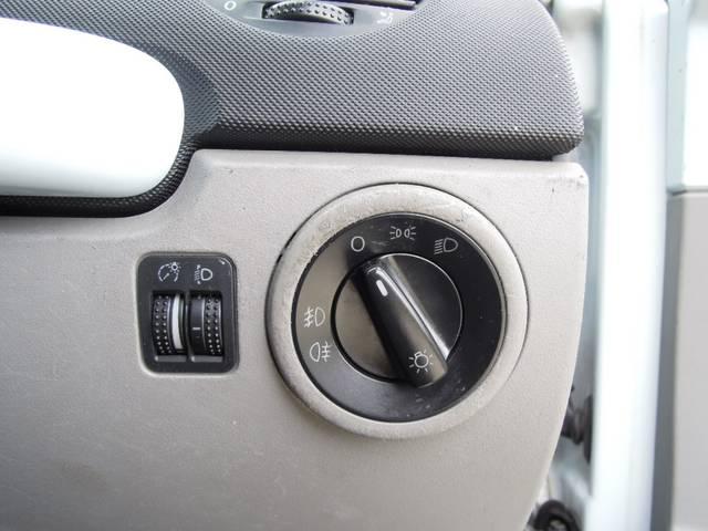 「フォルクスワーゲン」「VW ニュービートル」「クーペ」「茨城県」の中古車33