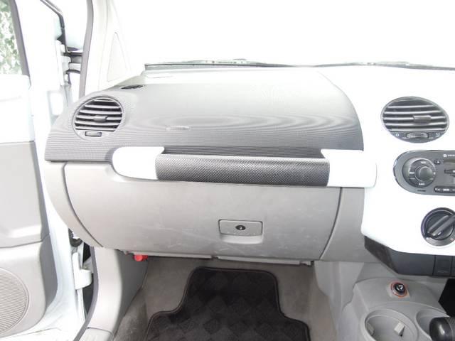 「フォルクスワーゲン」「VW ニュービートル」「クーペ」「茨城県」の中古車34