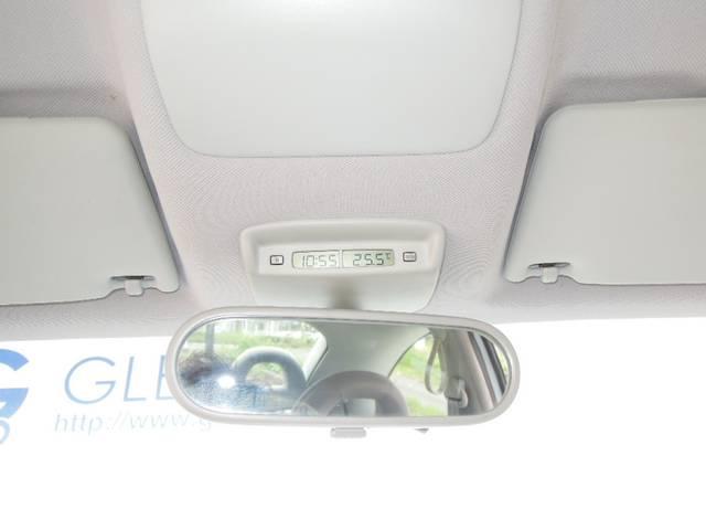 「フォルクスワーゲン」「VW ニュービートル」「クーペ」「茨城県」の中古車36