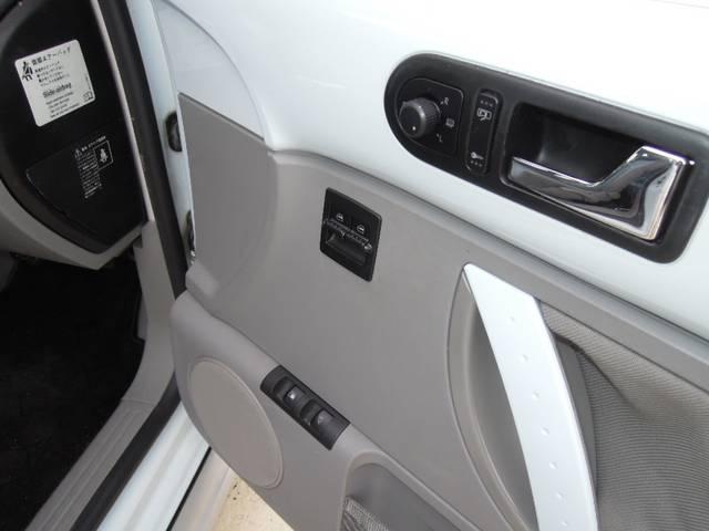 「フォルクスワーゲン」「VW ニュービートル」「クーペ」「茨城県」の中古車43