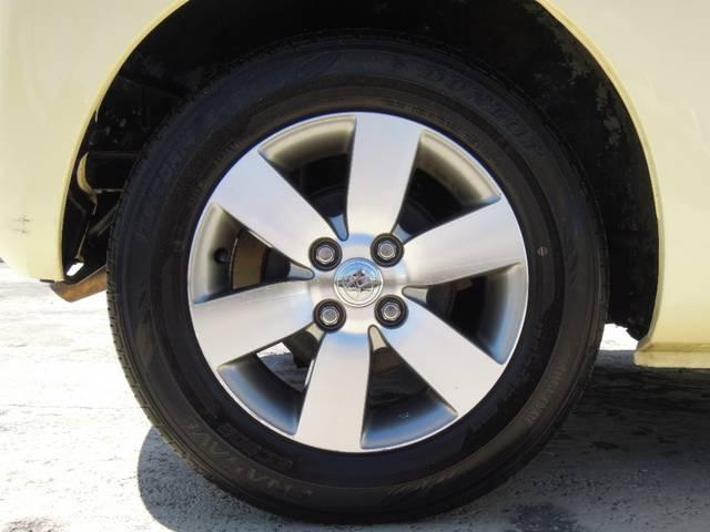 トヨタ ポルテ 150r 電動スライドドア 1年保証付