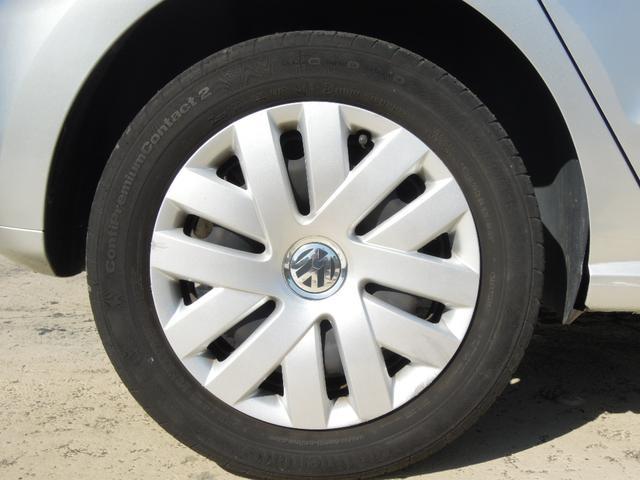 フォルクスワーゲン VW ポロ TSIコンフォートライン ナビTV 1オーナー 1年保証付
