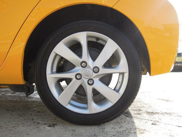 トヨタ アクア S HDDナビTVスマートキー シートヒーターディーラー保証