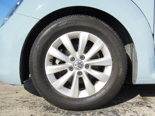 フォルクスワーゲン VW ザ・ビートル デザイン HDDナビTV ワンオーナー ETC 1年保証