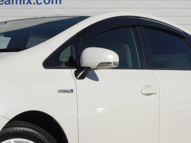 トヨタ プリウスアルファ S HDDナビTV バックカメラ スマートキー 1年保証