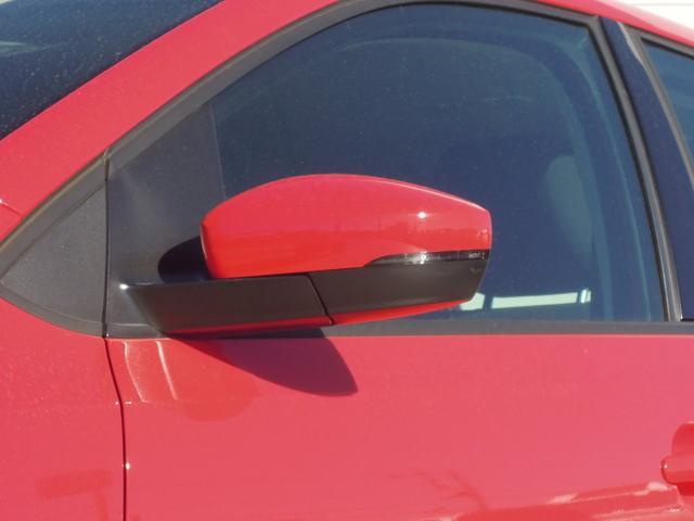 フォルクスワーゲン VW ポロ TSIコンフォート 純正ナビTVバックカメラHID1年保証