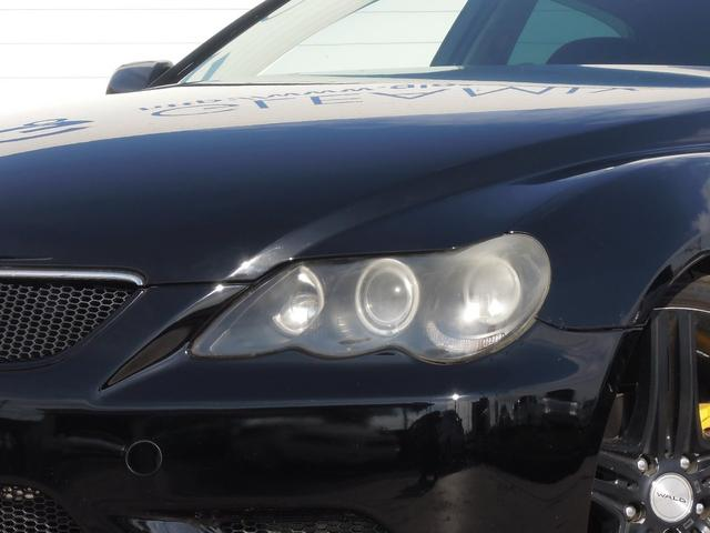 250G Sパッケージ エアロ HDDナビ 車高調 1年保証(18枚目)