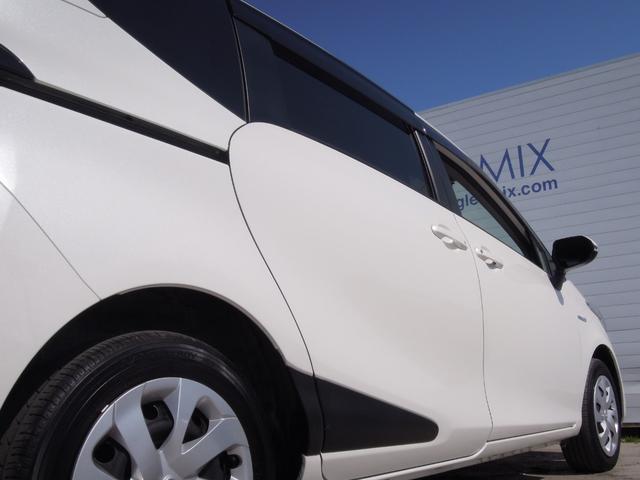 ハイブリッドG トヨタセーフティセンス 両側電動スライドドア SDナビ フルセグTV バックカメラ LEDヘッドライト ETC プッシュスタート スマートキー(11枚目)