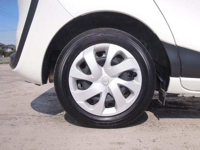 ハイブリッドG トヨタセーフティセンス 両側電動スライドドア SDナビ フルセグTV バックカメラ LEDヘッドライト ETC プッシュスタート スマートキー(12枚目)