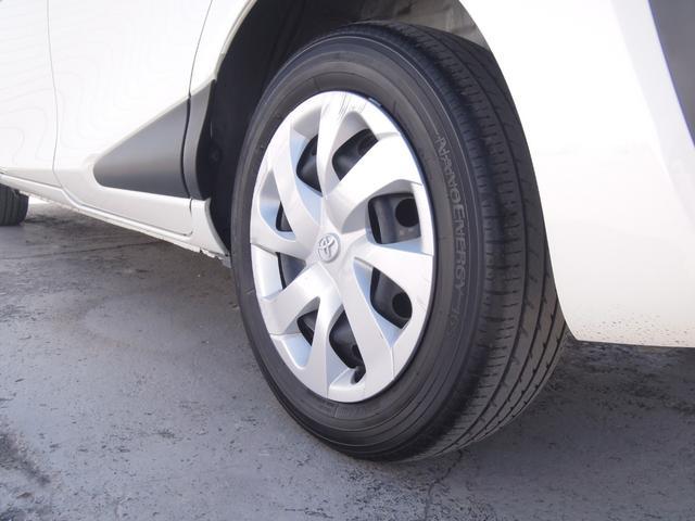 ハイブリッドG トヨタセーフティセンス 両側電動スライドドア SDナビ フルセグTV バックカメラ LEDヘッドライト ETC プッシュスタート スマートキー(16枚目)