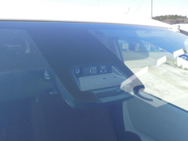 ハイブリッドG トヨタセーフティセンス 両側電動スライドドア SDナビ フルセグTV バックカメラ LEDヘッドライト ETC プッシュスタート スマートキー(20枚目)