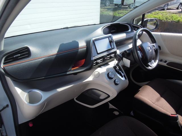ハイブリッドG トヨタセーフティセンス 両側電動スライドドア SDナビ フルセグTV バックカメラ LEDヘッドライト ETC プッシュスタート スマートキー(33枚目)