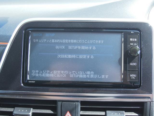 ハイブリッドG トヨタセーフティセンス 両側電動スライドドア SDナビ フルセグTV バックカメラ LEDヘッドライト ETC プッシュスタート スマートキー(38枚目)