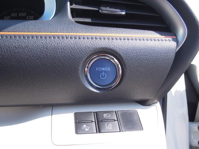 ハイブリッドG トヨタセーフティセンス 両側電動スライドドア SDナビ フルセグTV バックカメラ LEDヘッドライト ETC プッシュスタート スマートキー(40枚目)