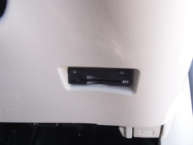 ハイブリッドG トヨタセーフティセンス 両側電動スライドドア SDナビ フルセグTV バックカメラ LEDヘッドライト ETC プッシュスタート スマートキー(43枚目)