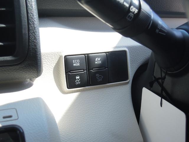 ハイブリッドG トヨタセーフティセンス 両側電動スライドドア SDナビ フルセグTV バックカメラ LEDヘッドライト ETC プッシュスタート スマートキー(44枚目)