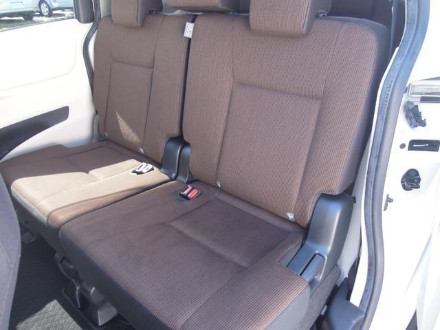 ハイブリッドG トヨタセーフティセンス 両側電動スライドドア SDナビ フルセグTV バックカメラ LEDヘッドライト ETC プッシュスタート スマートキー(49枚目)