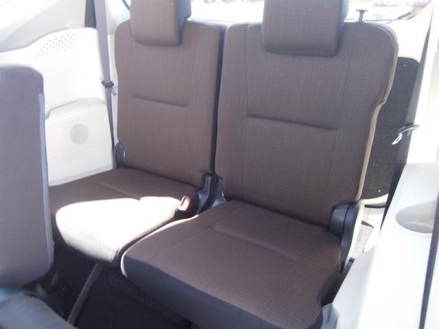 ハイブリッドG トヨタセーフティセンス 両側電動スライドドア SDナビ フルセグTV バックカメラ LEDヘッドライト ETC プッシュスタート スマートキー(51枚目)