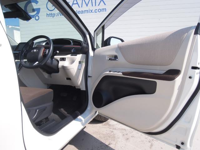 ハイブリッドG トヨタセーフティセンス 両側電動スライドドア SDナビ フルセグTV バックカメラ LEDヘッドライト ETC プッシュスタート スマートキー(52枚目)