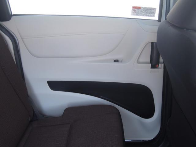 ハイブリッドG トヨタセーフティセンス 両側電動スライドドア SDナビ フルセグTV バックカメラ LEDヘッドライト ETC プッシュスタート スマートキー(60枚目)