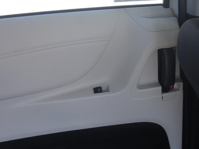 ハイブリッドG トヨタセーフティセンス 両側電動スライドドア SDナビ フルセグTV バックカメラ LEDヘッドライト ETC プッシュスタート スマートキー(61枚目)