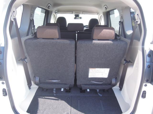 ハイブリッドG トヨタセーフティセンス 両側電動スライドドア SDナビ フルセグTV バックカメラ LEDヘッドライト ETC プッシュスタート スマートキー(62枚目)