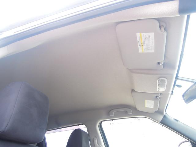 15RX アーバンセレクション SDナビ フルセグTV バックカメラ ETC キセノンライト プッシュスタート スマートキー(51枚目)