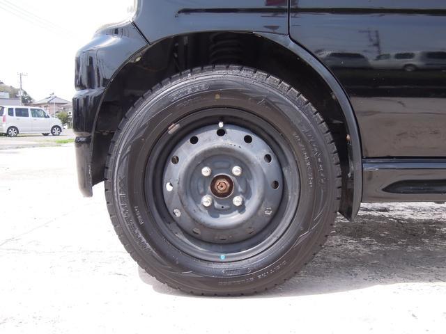Mターボ 4WD AT 1年保証(6枚目)