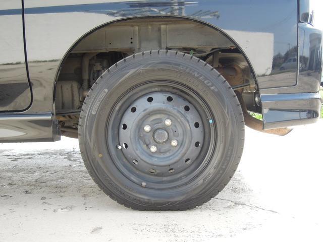Mターボ 4WD AT 1年保証(15枚目)