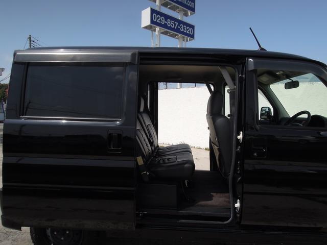 Mターボ 4WD AT 1年保証(18枚目)