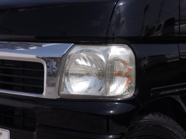 Mターボ 4WD AT 1年保証(20枚目)