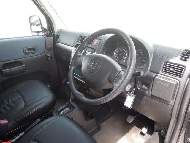 Mターボ 4WD AT 1年保証(26枚目)