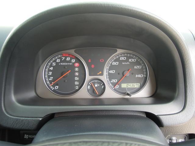 Mターボ 4WD AT 1年保証(30枚目)