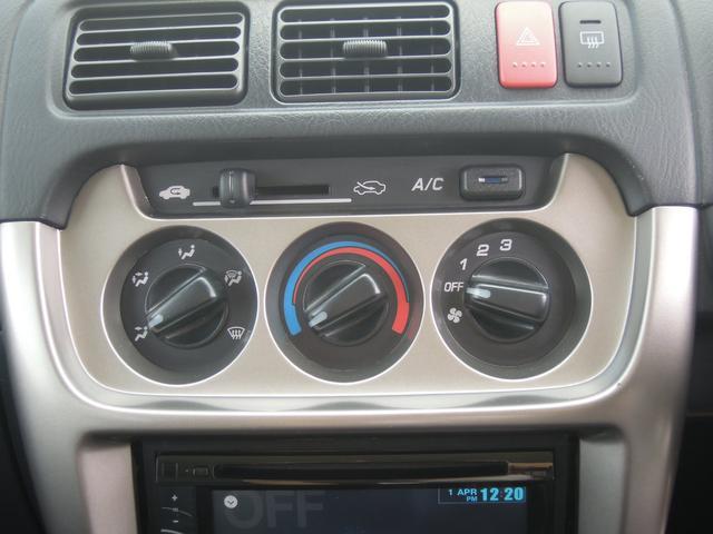 Mターボ 4WD AT 1年保証(31枚目)
