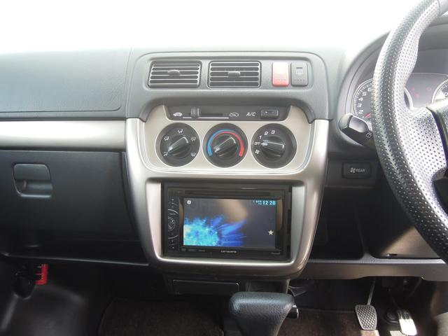 Mターボ 4WD AT 1年保証(32枚目)